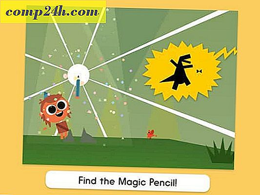 Arties Magic Pencil - Apples gratis iTunes App of the Week