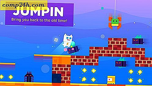 Super Phantom Cat - Apples gratis iTunes App i veckan