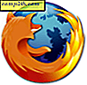 Ny Firefox Update Released Today - 3.5.8 [GroovyDownload]