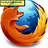 Verbeter zoekresultaten met Firefox Add-on BetterSearch [groovyDownload]