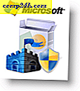 Microsoft Security Essentials Udgivet - Gratis Anti-Virus [GroovyDownload]