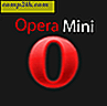 Opera Mini 5.1 Review