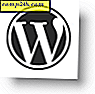 Pas WordPress Login-pagina aan [Quick-Tip]