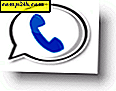 Inviter en ven til Google Voice [groovyNews]