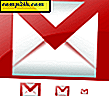 Chrome Gmail Pop-Out Windows Live On ... ENDAST!