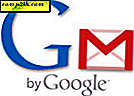 Sleep afbeeldingen direct naar Gmail in Chrome [groovyNews]