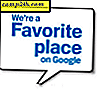 Google Favorite Places + Gratis Barcode Scanning App [groovyNews]