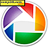Upgrade Google Picasa Storage, download een gratis Eye-Fi SDHC-kaart [groovyDeals]