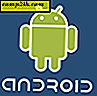 Upgrade handmatig uw Droid-telefoon naar Android-update 2.1 [How-To]