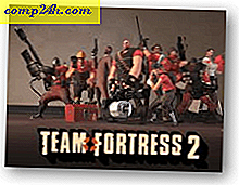Friday Fun: Team Fortress 2 is nu gratis om te spelen