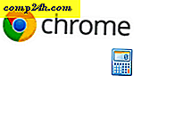 Tudtad?  A Google Chrome címsávja a Math?