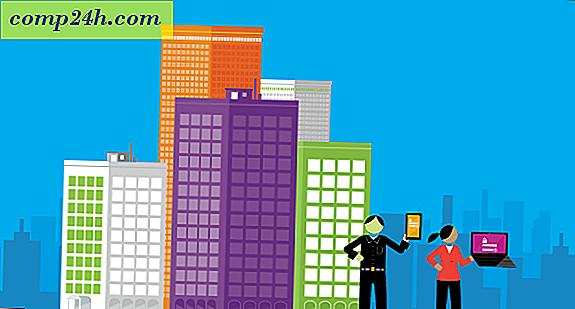 office utbildning online gratis