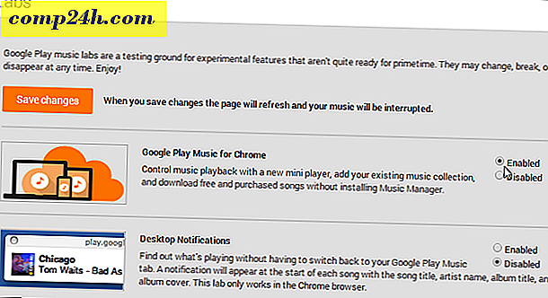 How To Change Subscription On Google Play Music How To