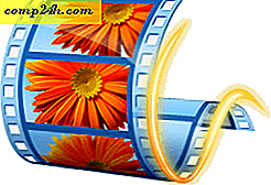 Jak obracać plik filmu domowego w programie Windows Live Movie Maker