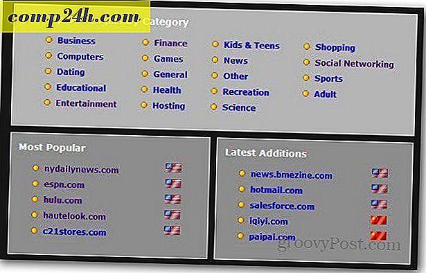 Haft en forhold mullerup bedste gratis hookup dating sites websteder.
