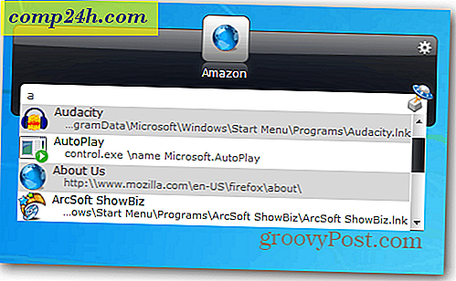 Launchy on Keystroke App Launcher Windowsin ...
