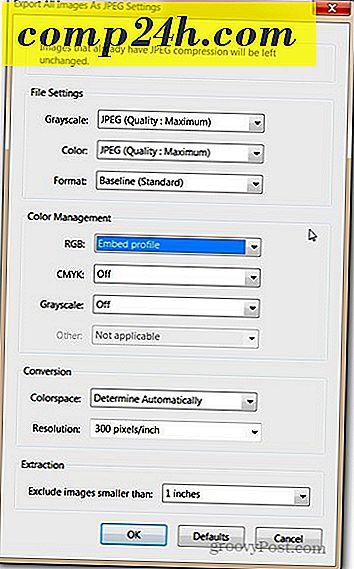 pdf purkaminen