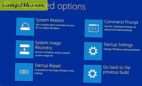 Indítási elemek, szolgáltatások letiltása   Windows