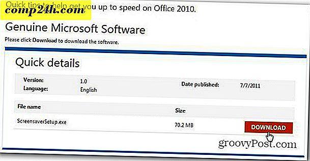 Automaattinen Profile Siirtyminen Microsoftiin Edge / Synkronoi kirjanmerkit, salasanat, luottokortti...