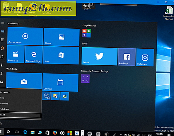 Hoe U Remote Shutdown Of Restart Of Your Windows 10 Pc Kunt
