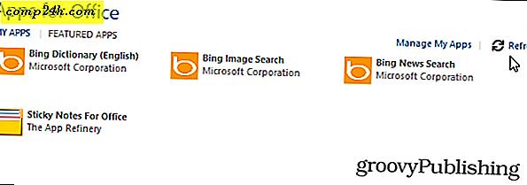 Saat enemmän Office of Office 2013 ilmaiseksi Bingin Office