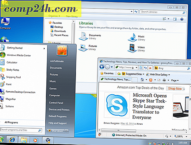 Uppdatera windows xp till windows 7 gratis