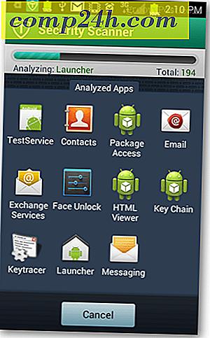 én telefon csatlakoztatni apps ázsiai sebesség társkereső toronto