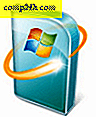 Sådan downloades offlineinstallatøren til Windows Live Essentials 2011