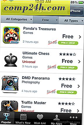 mest populære dating app for iPhone helt gratis svenske Dating Sites
