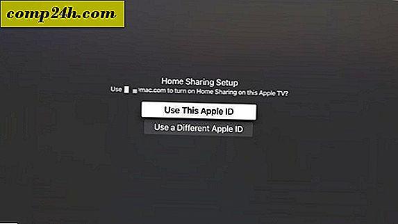 Hier Gibt S Tolle Bildschirmschoner Tipps Fur Das Neue Apple Tv