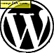 Fix för Slow WordPress Admin Pages