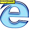 So ändern Sie den Standardordner für den Internet Explorer 9-Download