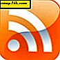 Windows 7 RSS Feed Reader Gadget inschakelen [How-To]