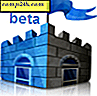 Microsoft Security Essentials 2.0 Beta Released - Gratis Anti-Virus!