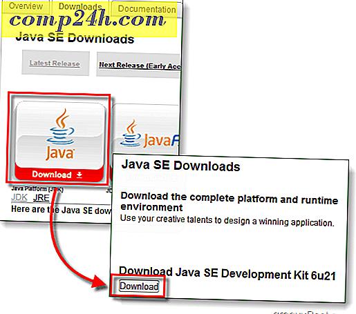 csatlakoztassa a Java alkalmazást nagyszerű címsorok a társkereső oldalakon