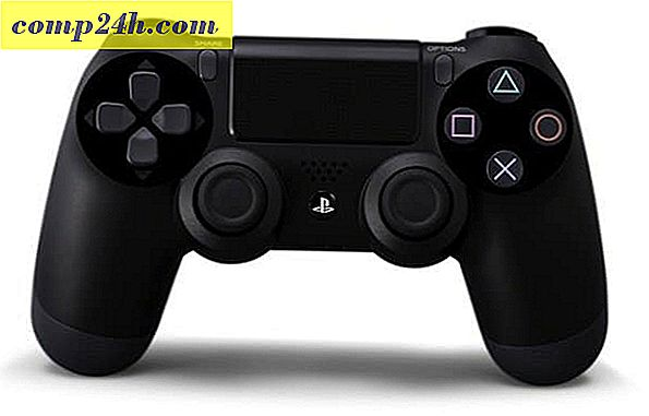 En uke i spill: PlayStation 4 Controller detaljer, To nye nye planter vs Zombies Games