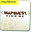 MapQuest App til Android bringer Turn-By-Turn Voiced Navigation
