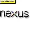 Nexus One - Googles Smartphone Debut [GroovyNews]
