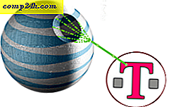 AT & T neemt T-Mobile USA over - We've Come Full Circle!