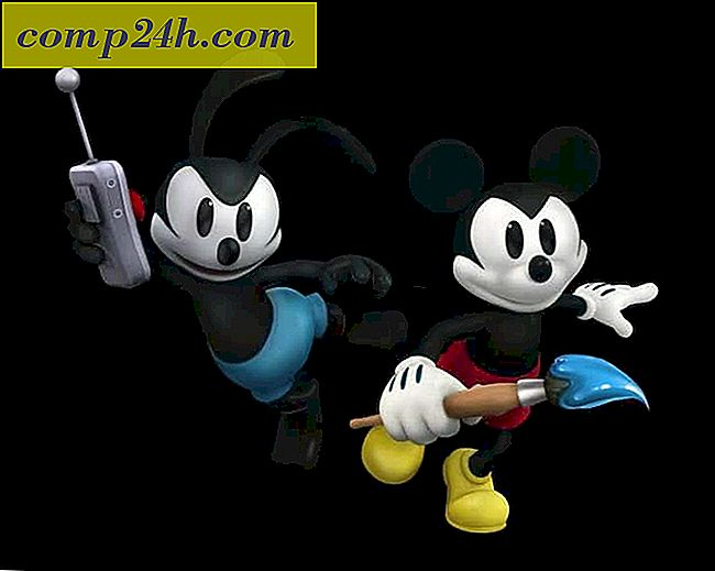En vecka i spel: Disney Interactive Layoffs, PlayStation 4 Teases och Wii U Non-Price-Cut