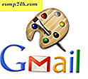How-To Aktiver den nye GMAIL Facelift Today