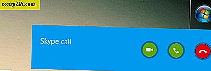 qq nemzetközi társkereső oldal