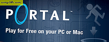 Perjantai Fun: Steam for Mac ja Free Portal Giveaway [groovyFriday]