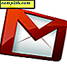 Google voegt Drag-and-Drop Attachments Feature toe aan GMAIL [groovyNews]