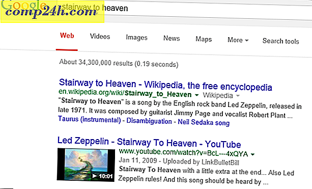Google Copies Bing Arama Sonuçlarına şarkı Sözü Ekledi
