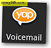 Yap Voicemail Shutting Down