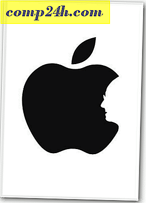 Steve Jobs Icon Dispute: Designer undskylder