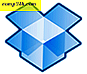 Dropbox vs. Windows Live Sync-beta 2011: Feature-by-Feature Showdown