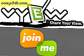 Vyew vs Join.me: Free Web Conference Showdown
