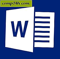 Offizielles Microsoft Office 2013 Icon-Paket